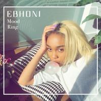 Ebhoni - Bad Girlz