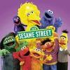 SESAME STREET - [Theme Song Remix] [Remix Maniacs]
