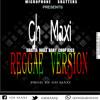 Shatta Wale Baby Chop Kiss (Reggae Version)