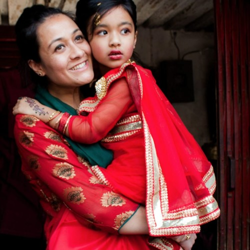 Nepali Folk Music