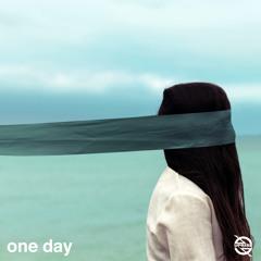 Flight School x Vega - One Day feat. Angeline