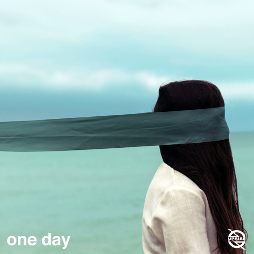 Flight School x Vega - One Day feat. Angeline