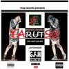 Yarutso (Leonard Zhakata hip hop cover)