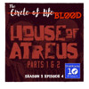 S3E5-Circle of Life-BLOOD-