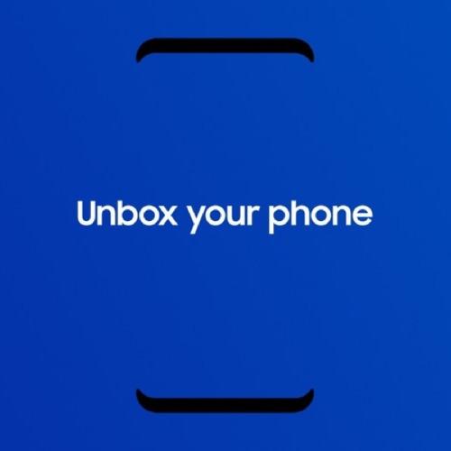 MyApple Daily (S04E144) #369: Premiera Galaxy S8, czyli co dostaną użytkownicy nowych Samsungów?
