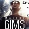 MAITRE GIMS - Epuisé (Dj R'an Remix)