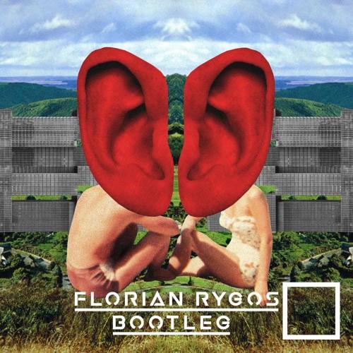 Clean Bandit - Symphony feat Zara Larsson (Florian Rygos Bootleg)