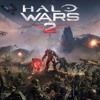 Halo Wars 2 - The Campaign (Story)