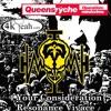4YC - Queensrÿche - Operation: Mindcrime