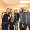 94 Rockaholics Ask Lzzy Pt.2