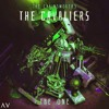 The Chainsmokers - The One (The Cavaliers Remix)