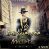 El Gallo Music - Carguenme La Maleta (Prod Rider 1one Studios)