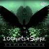 100hurts x Slurpz - Absolution [FREE DOWNLOAD]