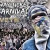 Soca Mix 2017 SF Carnival