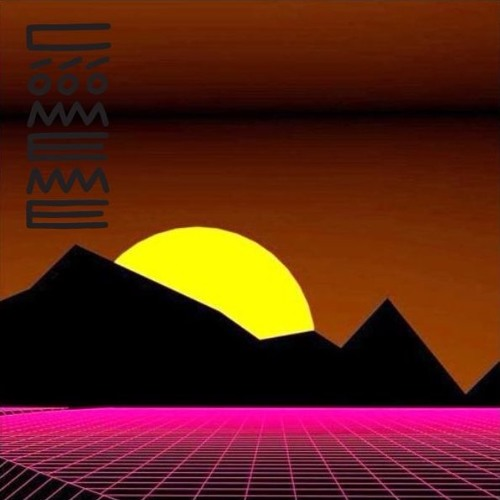 "Radio Cómeme - ""Djs Pareja Club Radio"" 14 (After Hour)"