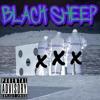 Download BLACKSHEEP Ft. Edollo Mp3