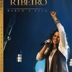 Eliana Ribeiro - DVD Barco A Vela - Enviai