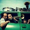 (Mix) 118. BoM - Gypsy`s Fire Mix 2 (Balkan Beat, Gypsy Swing, Modern Folk Grooves, Power Of Brass)