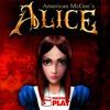 AG46 ► American McGee´s Alice ► Willkommen im Jahr 2000 ► Let´s Play
