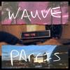 Wauve - Take Time (feat. Parris) mp3