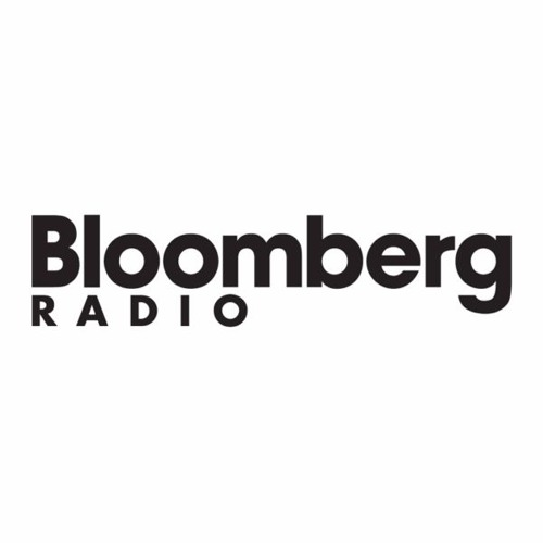 Bloomberg Radio: Balancing Access to Cash with Retirement Savings