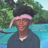 Ugly God- Booty From A Distance