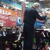 Libertango - Banda Sinfónica de la Ciudad de Buenos Aires - TANGO