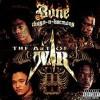 Bone Thugs-N-Harmony Feat. Tupac - Thug Luv By Buldozer Volkan Çağlayan