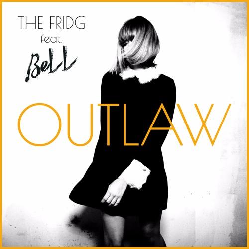 The Fridg