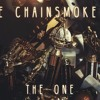 The One - The Chainsmokers