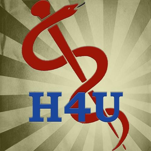 Health4U Episode 9 - Yoga