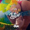 Dj Freak - Mix Trap Latino