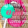 OSIAS - STILL LOVE YOU '