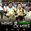 The Ming and Mike Show It's Always Sunny with Sunny Lane Nov 20 2015.mp3
