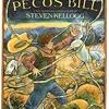 Pecos Bill - Podcast