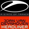 Jorn van Deynhoven - Headliner (Erick D.S. Remix)