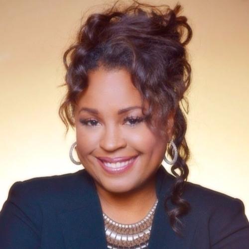 Mykah Montgomery - Author & Children's Literacy Advocate,  Oakland, CA