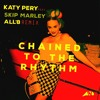 Free Download Katy Perry - Chained To The Rhythm feat. Skip Marley AlL'8 Dancehall Mix Mp3