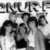 2NUR FM Collection 1979 - 1983