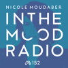 In The MOOD - Episode 152