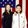 That's Life - Frank Sinatra ft Jay Z (Maia and Alex Shibutani Remix)