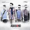 ADA Band - Buah Hatiku