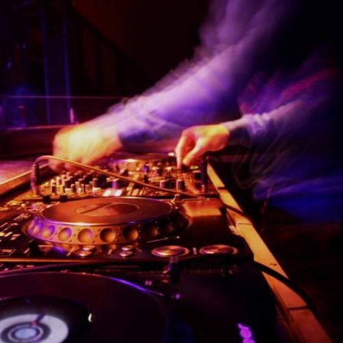 India Breakbeat DJ Mix