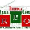 March 29th - Radio Bilisummaa Oromoo - Waggaa 4ffaa ADO