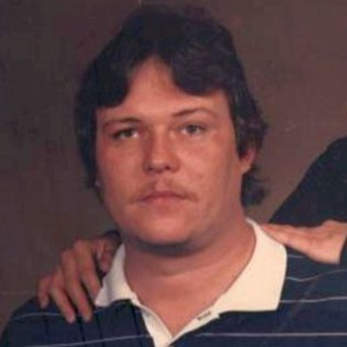 Jimmy Pelfrey, 58, of Lothair, died on March 13th. He was a frequent caller to WSGS.