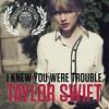 Taylor Swift & TAITO Vs. Slice N Dice - Shockwave Trouble (Wado & SwiftBass Mashup) (Free Download)
