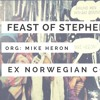 Feast Of Stephen (Mike Heron cover)