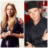 Free Download NHTE 164 Natalie Gelman AND Josh Logan Mp3