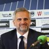 Stéphane Martin invité de Gold fm