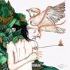 NERVO Ft. Timmy Trumpet - Anywhere You Go (Kaivon X WOLFE Remix)